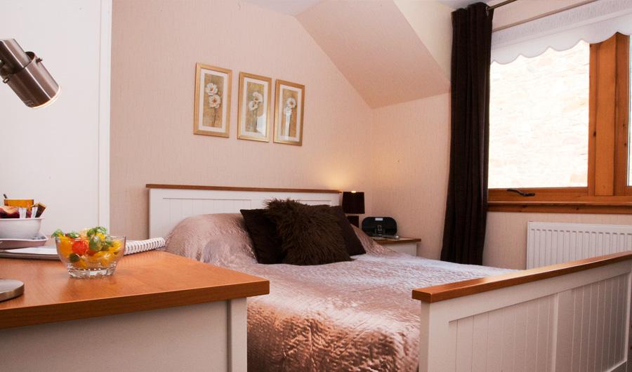 bedroom-bnb-inverness