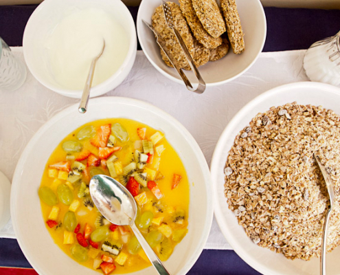 breakfast-buffet-inverness-bandb