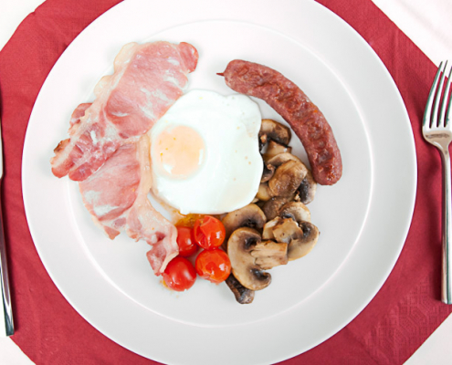cooked-breakfast-inverness-bnb