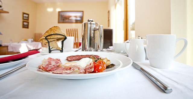 cooked-breakfast-inverness-hotel