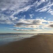 dornoch-beach-scotland
