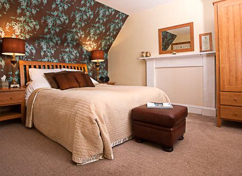 inverness-bnb-bedroom