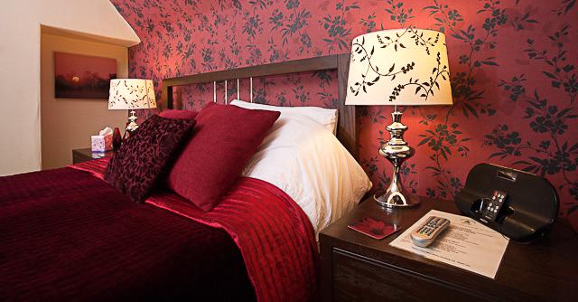 luxury-b-n-b-bedroom-inverness
